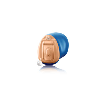 in-ear-products-2