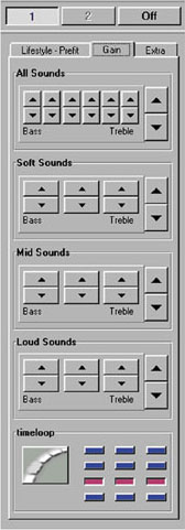 input-controls