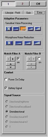 output-controls