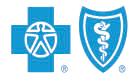 Federal BlueCross/BlueShield Hearing Aids