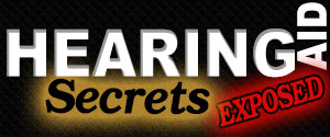 hearing aid secrets