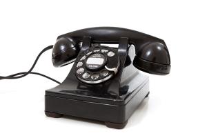 vintage-phone-2