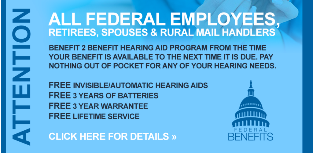 federal-benefits